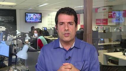 André Trigueiro: Marco Legal do Saneamento acaba com a renovação automática de contratos