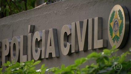STF começa, nesta sexta (26), julgamento sobre operações policiais em comunidades do RJ