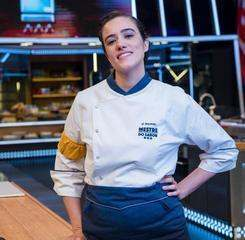 Veja a receita de bolo de macaxeira da chef Gi Nacarato