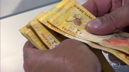 Governo libera novos saques do FGTS em meio ao pagamento do auxílio emergencial