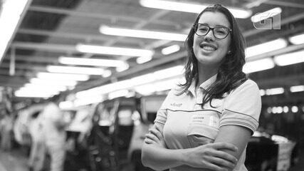 Fiat terá pela primeira vez uma mulher no comando de fábrica na América Latina