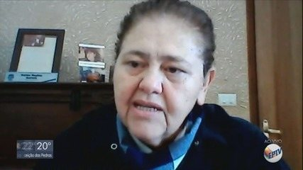 Santa Casa de Guaxupé deve implantar 10 novos leitos de UTI