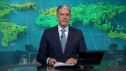 Latam Brasil entra com pedido de recuperação judicial nos Estados Unidos