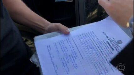 PF cumpre mandados em investigação sobre suposto caixa 2 de José Serra na campanha de 2014