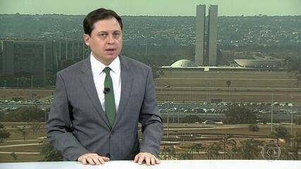 Camarotti: 'Planalto foi avisado para não testar sua nova base na votação do Fundeb'