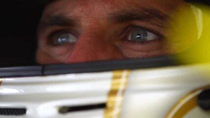 Temporada 2020 da Stock Car estreia dia 26 de julho em Goiânia