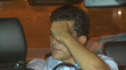 Fernando Cavendish é condenado a 11 anos e oito meses de prisão