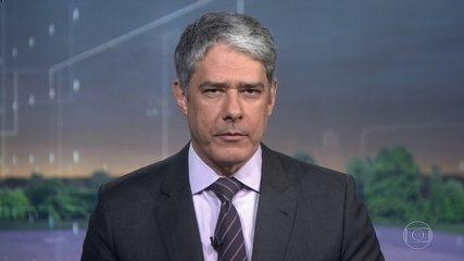 Moraes determina bloqueio de contas de bolsonaristas em redes sociais no exterior