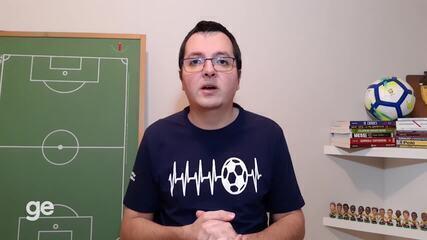 Coritiba e Athletico decidem o título do Campeonato Paranaense; veja as informações
