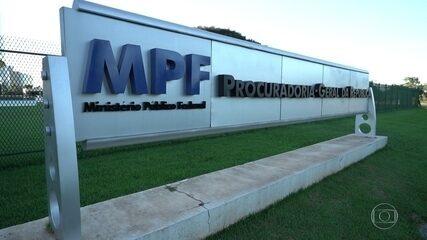 Equipe técnica da PGR considera inconstitucional excluir o MP dos acordos de leniência
