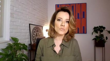 Natuza Nery: Ricardo Barros é o novo líder do governo na Câmara