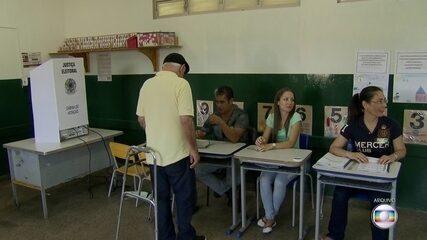 TSE lança campanha para conseguir voluntários para trabalhar nas eleições municipais