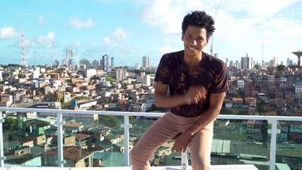 Conexão Bahia de 15/08/2020, na íntegra