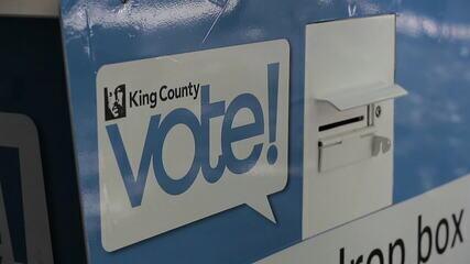 Entenda a tensão envolvendo o voto pelos correios nos EUA