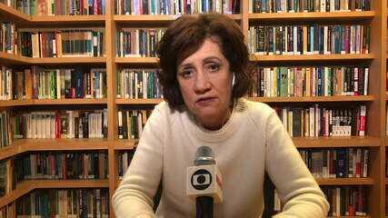 Miriam Leitão: 'Bolsonaro está fazendo esforço para reempacotar programas da era do PT'