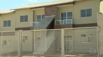 Governo lança programa de financiamento habitacional para substituir Minha Casa Minha Vida