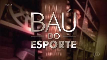 Relembre histórias do maior clássico do DF: Gama x Brasiliense