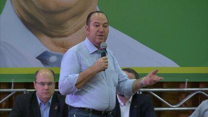 Entenda quem é o pastor Everaldo e sua influência no governo do Rio de Janeiro