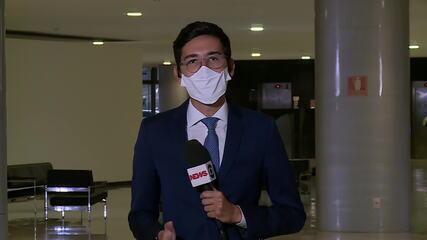 Relator do orçamento no Senado diz que Renda Brasil ainda não teve valor fechado