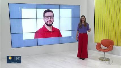 PSTU define Hugo Moreno como candidato à prefeito em Nova Friburgo, no RJ