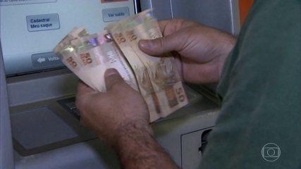 Brasil tem tombo histórico no PIB do segundo trimestre por causa da pandemia