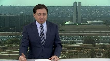 O clima ficou tenso entre o presidente da Câmara, Rodrigo Maia (DEM-RJ), e o ministro da Economia, Paulo Guedes