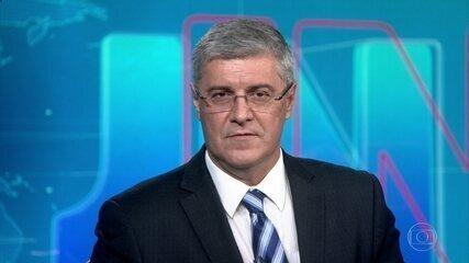 Justiça proíbe Globo de divulgar documentos sobre investigação contra Flávio Bolsonaro