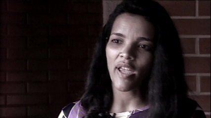 Caso Flordelis: mais quatro pessoas podem ter participado do assassinato de um pastor