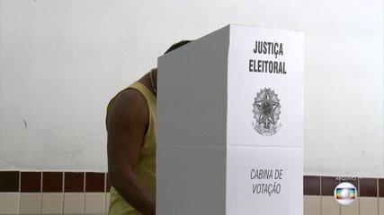 TSE anuncia medidas de segurança para as eleições 2020