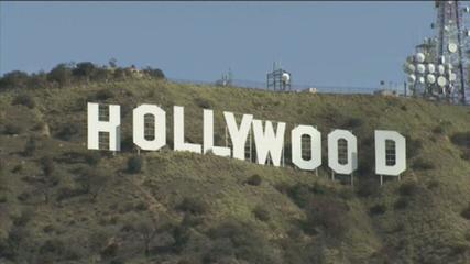 Academia de Hollywood cria cotas e critérios de inclusão para Oscar de Melhor Filme