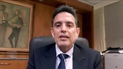 'Nem todos receberam a informação', diz presidente do INSS sobre reagendamento de perícias