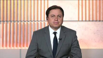 Camarotti: 'Estratégia de Lula está focada no STF, na ação de suspeição de Sergio Moro'