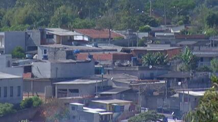 Conhecida pela tranquilidade, Biritiba Mirim registra quatro homicídios em um mês