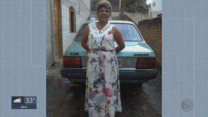 Mulher morre em incêndio em vegetação na zona rural de Maria da Fé, MG