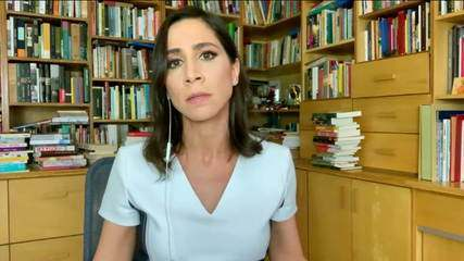 Duailibi: 'Entrevista mostra falta de conhecimento de Milton Ribeiro de conceitos básicos'