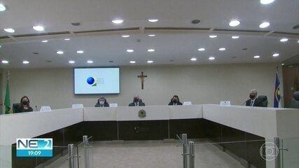 Tribunal Regional Eleitoral reforça recomendação para evitar aglomerações na eleição