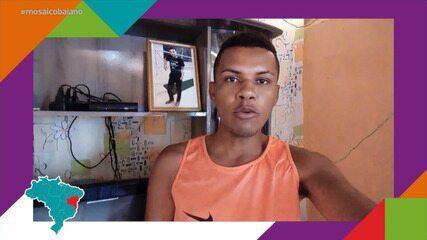 Criança Esperança: telespectadores baianos mandam mensagens