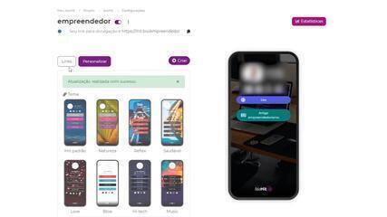 Startup ajuda empresas a faturarem mais usando redes sociais
