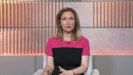 Ana Flor sobre Renda Cidadã: governo discute abandonar proposta de usar precatórios