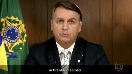 Situação da Amazônia é centro dos debates na cúpula da ONU sobre biodiversidade