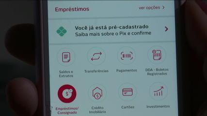 Começa o cadastro de usuários do PIX; saiba como vai funcionar o novo sistema instantâneo