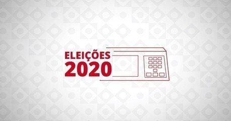 Candidatos a prefeito de Teresina apresentam propostas para o transporte público