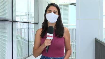 PF cumpre mandados no Rio de Janeiro em mais uma fase da Lava Jato