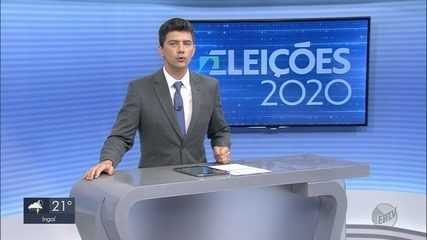 Justiça Eleitoral oficializa renúncia da candidatura de Eduardo da Rádio, do PT