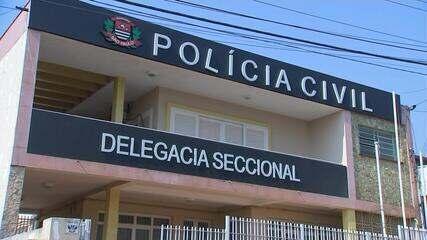 Polícia investiga morte de adolescente apreendido por tráfico na cadeia de Lutécia