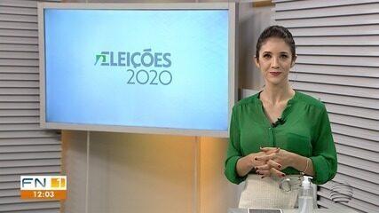 Conheça as propostas dos candidatos a prefeito de Presidente Prudente para o meio ambiente