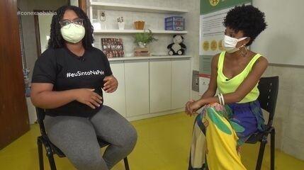 'Elas no Comando': série mostra a força do empreendedorismo feminino no bairro do Uruguai