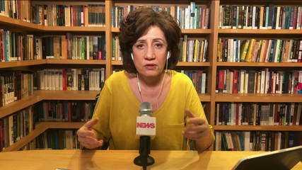 Miriam Leitão: renúncias fiscais podem ser opção para financiar o Renda Cidadã