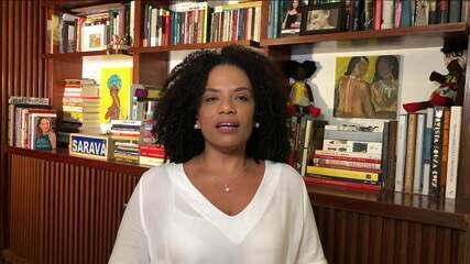 Caso Chico Rodrigues: 'Senado sai chamuscado', diz Flávia Oliveira