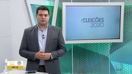 Conheça as propostas dos candidatos a prefeito de Presidente Prudente para a educação